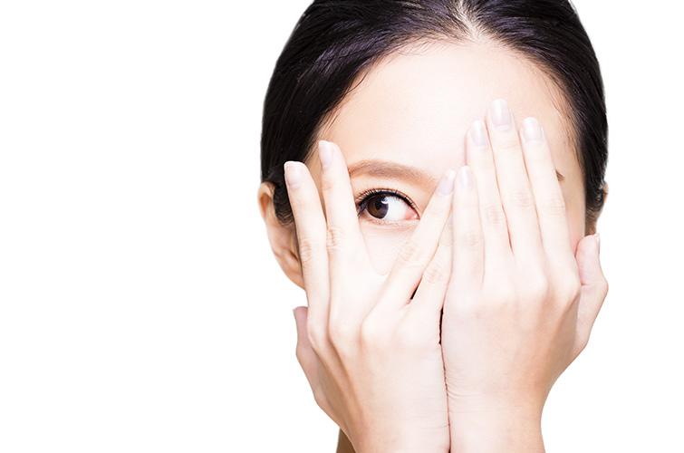 たるみがたるみを呼ぶ、皮膚、負のスパイラル<br>美容皮膚科で叶えるリフトアップ術