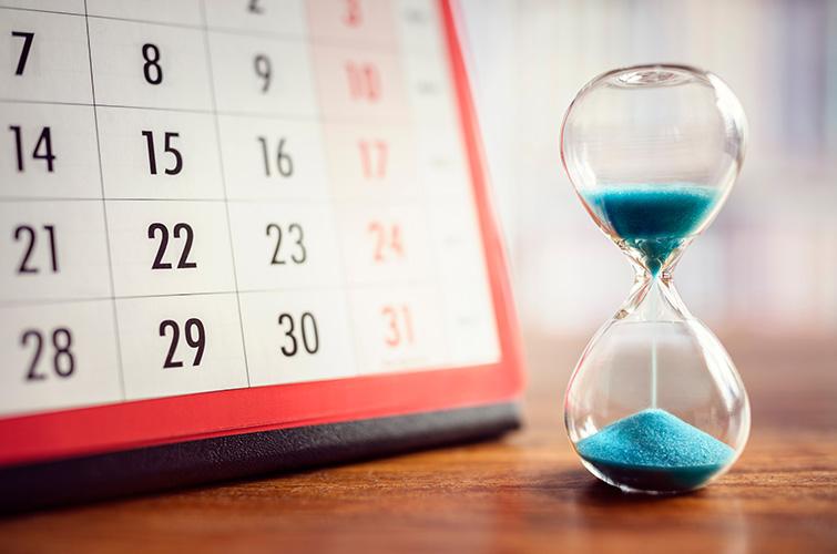 しわ治療の施術時のダウンタイム<br>どの程度の時間が必要?